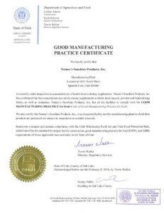 112 231x300 - Сертификаты НСП (NSP)