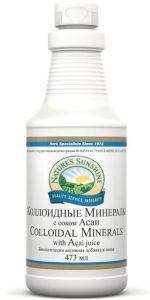 ColloidalMinerals1 1 150x300 - Витамины и биоэлементы