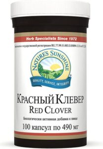 Red-Сlover-nsp1-209x300