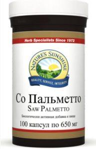 Saw-Palmetto-nsp1-193x300
