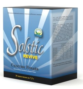 Solstic-Revive-nsp1-281x300