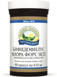 bifidofilus-223x300