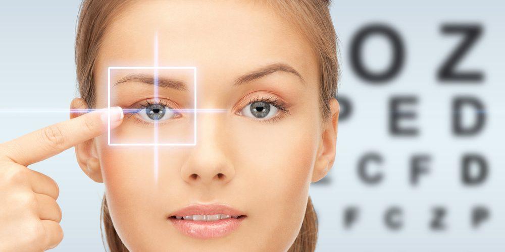 file 1000x500 - Диета для глаз, питание для улучшения зрения