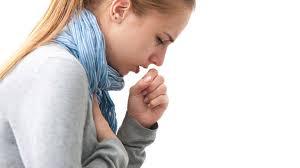 Здоровье дыхательной системы НСП