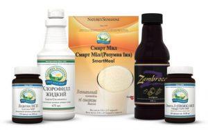 nabor3 300x187 - Витамины и биоэлементы