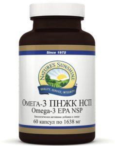 omega-3-epa-nsp1-237x300