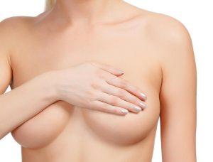 stroenie grudi 300x228 - Профилактика мастопатии с помощью продуктов НСП