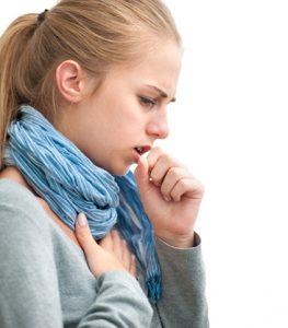 tos 263x300 - Дыхательная система