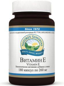 vitamin-e-nsp1-223x300