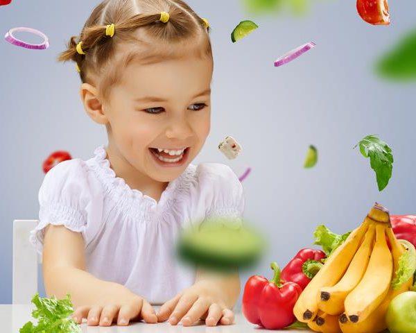 vitaminyi dlya rebenka 600x480 - Статьи