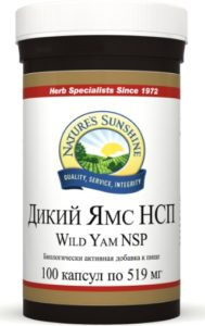 wild-yam-nsp-1-189x300