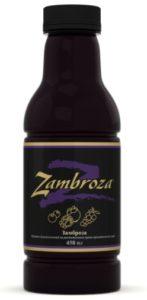 zambroza-nsp-1-147x300