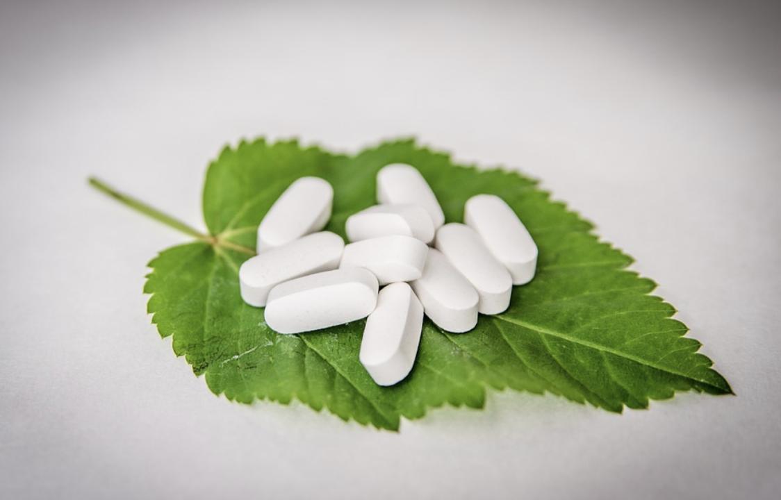 .png - Лечение и профилактика простудных заболеваний