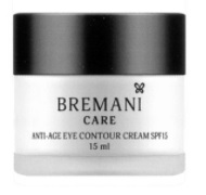 anti-age-eye-contour-cream-spf15-1
