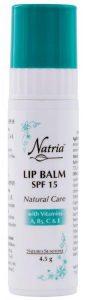 lip balm nsp1 86x300 - Косметика по уходу