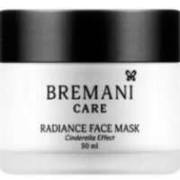radiance-face-mask-bremani-care-1-1