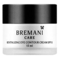 revitalizing-eye-contour-cream-spf15-1