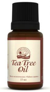 tea tree oil nsp1 163x300 - Косметика по уходу