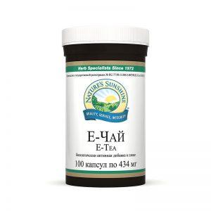 E-CHaj-NSP-E-Tea-NSP