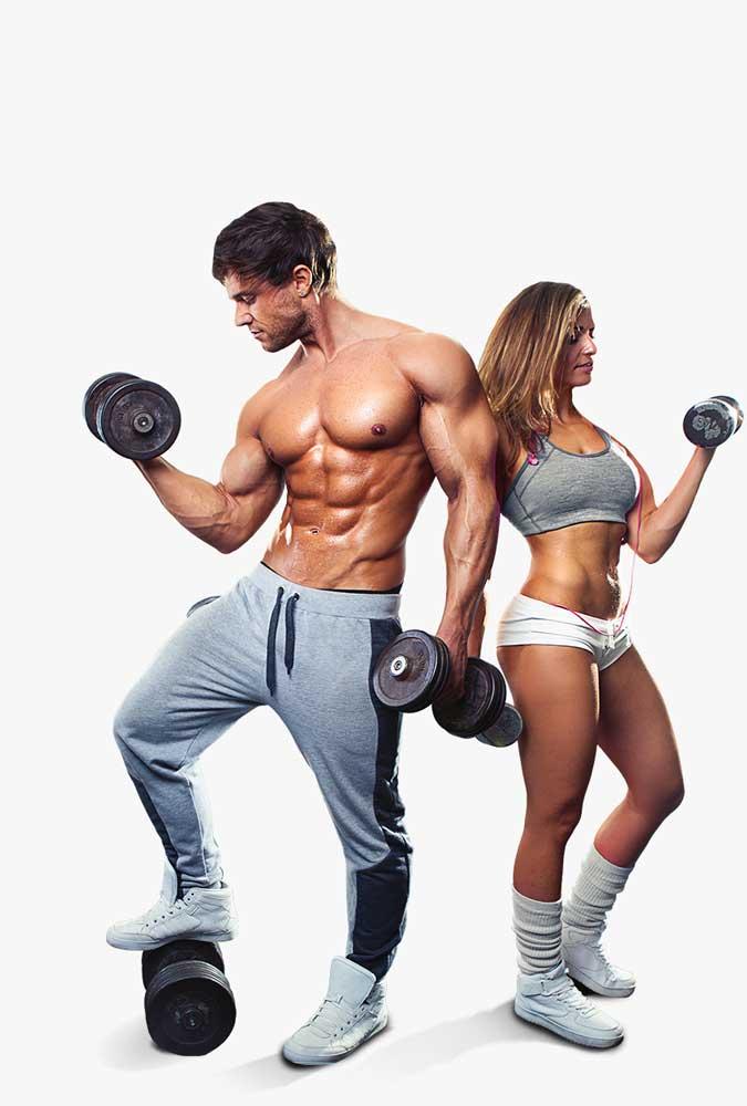 фитнес-набор-для-занятия-спортом