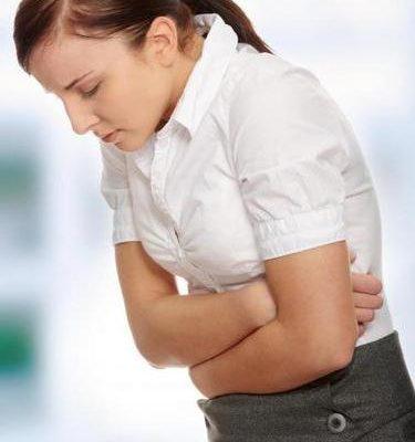 ротовирусная инфекция у взрослого