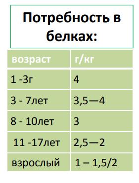 .png - Дети и спорт