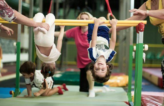 WZS4PX K fVqegPaVM6EBBaLsIox5bZM 570x370 - Дети и спорт