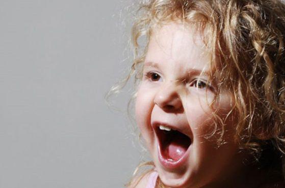 речи у детей 559x370 - Общее недоразвитие речи у детей