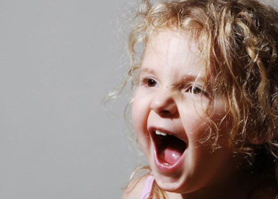 речи у детей - Общее недоразвитие речи у детей