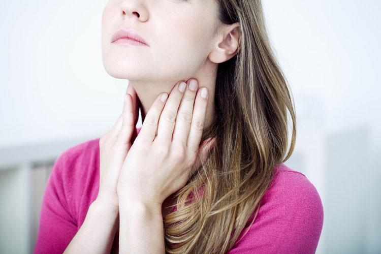 14 13 - Ангина летом, симптомы, профилактика и лечение ангины
