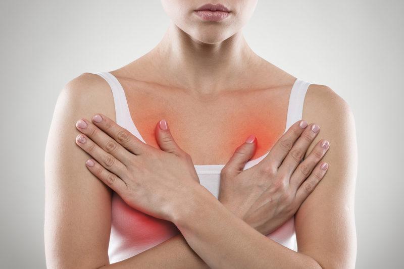 19 12 sexta 800x533 - Мастопатия молочной железы. Виды мастопатии, профилактика и лечение