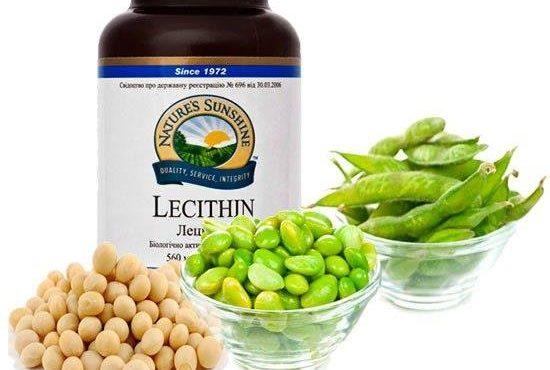 C9SakMeW0AApUmh 550x370 - Лецитин для детей