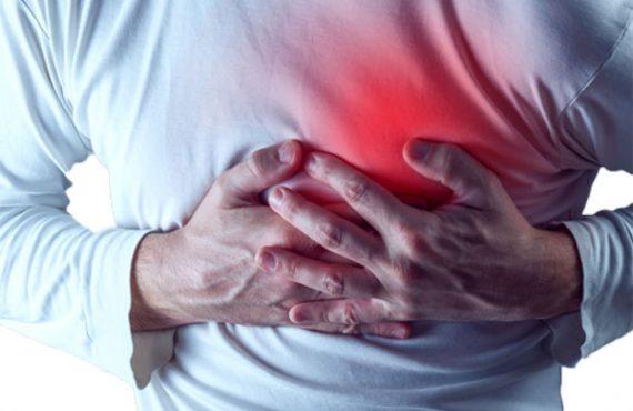Гипертония БАДы НСП для профилактики