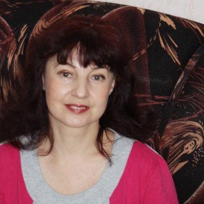Розалия Малыгина Консультант компании NSP