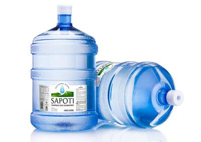 вода - Правильное здоровое питание: фундаментальные основы и рекомендации нутрициолога