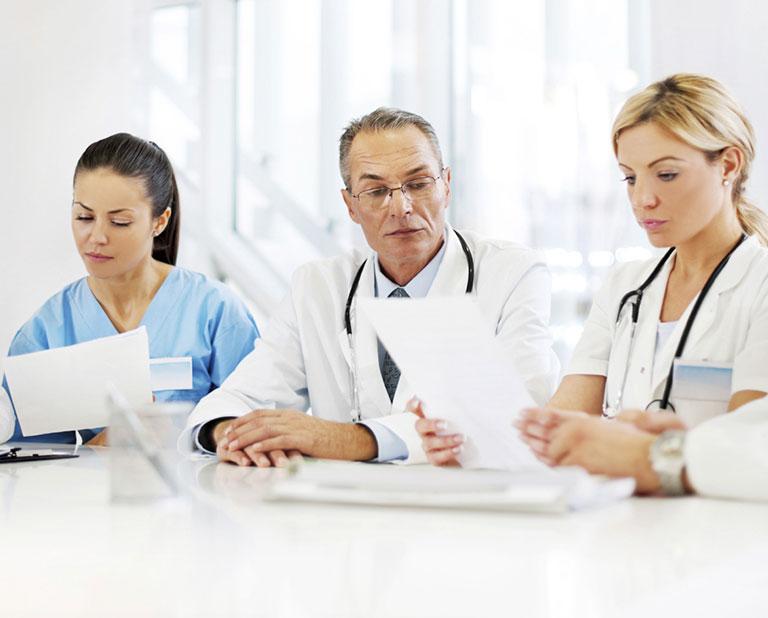 Чем рискуют врачи в сетевом бизнесе?