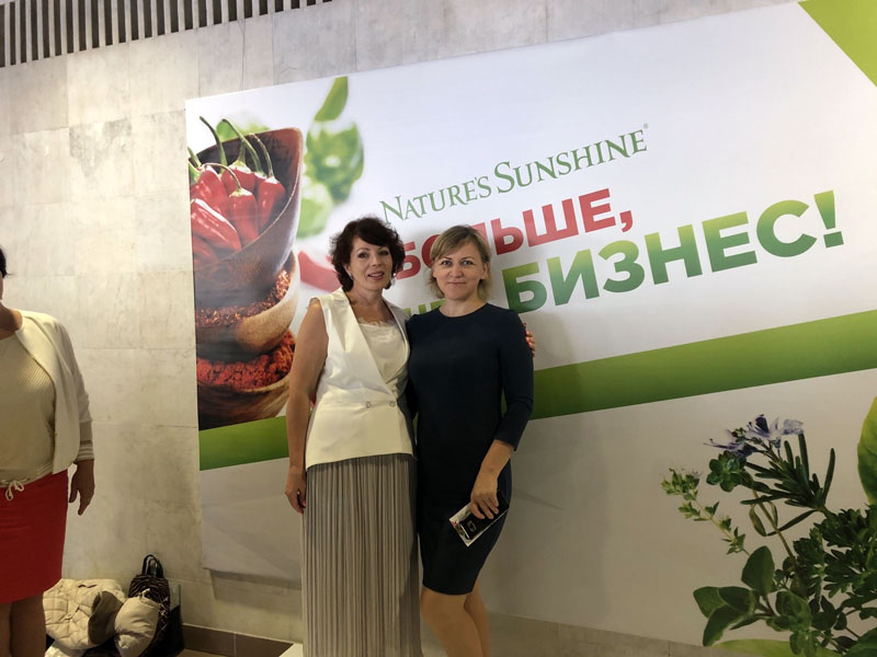 Perspektivnyj biznes dlya mamy v dekrete2 - Перспективный бизнес для мамы в декрете