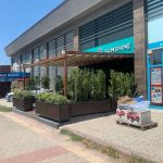 11 150x150 - Nature`s Sunshine в Турции