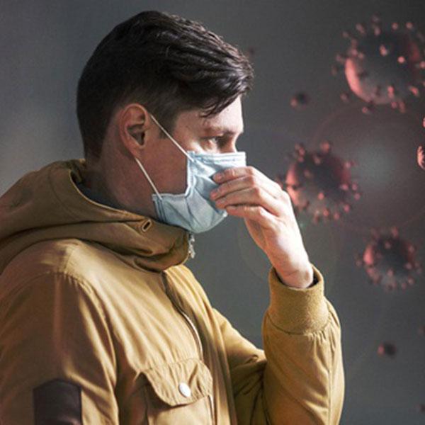 Как восстановиться после коронавируса с пневмонией?