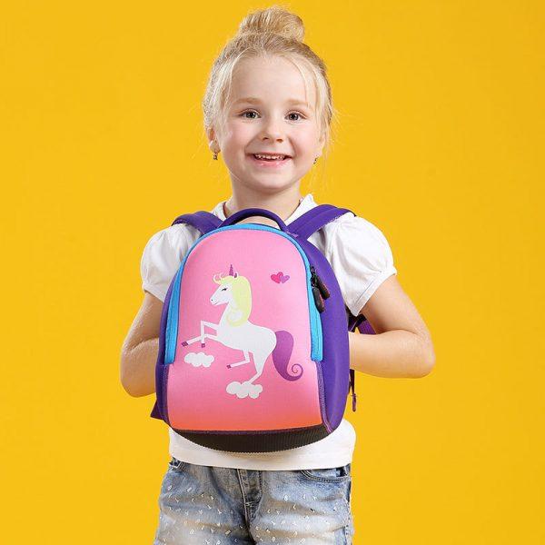 9 советов, как подготовить ребёнка к школе