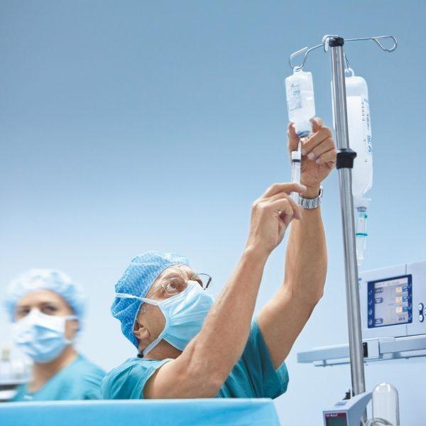 Что делать после химиотерапии?